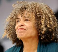 newsone.com | Flashback: Angela Davis Acquitted Of Charges In 'Soledad Brothers' Case