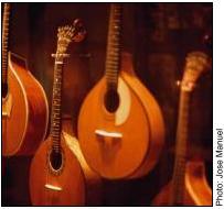 fado-guitars