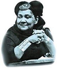 http://www.bach-cantatas.com/Bio/Maynor-Dorothy.htm