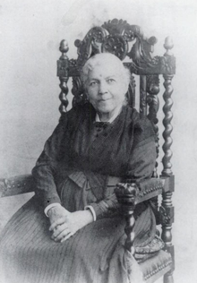 Jacobs in 1894
