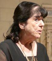 Eve Queler, 2015