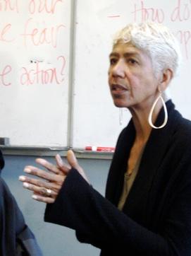 Photo from erickahuggins.com